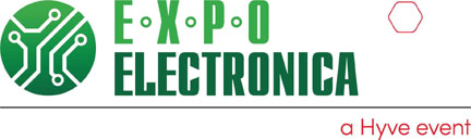 expoelectronica h